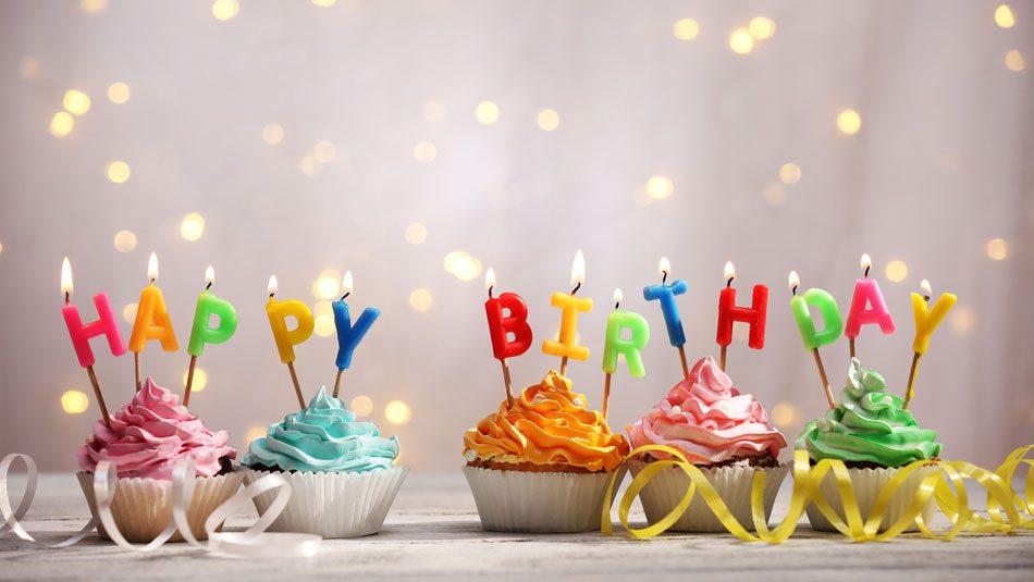 parent reminder birthday celebrations little oak preschool