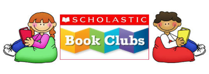 Ends Soon: Scholastic Book Orders – Little Oak Preschool
